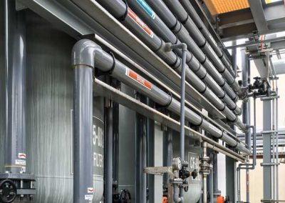 pipes7