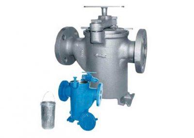 valve-20